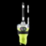 GlobalFix-V4-with-Antenna-EPIRB-Front-Vi
