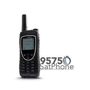 iridium-9575-extreme-satellite-phone-nor