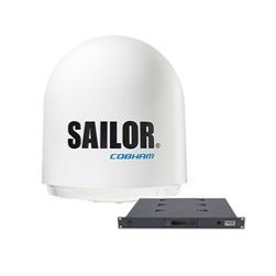 sailor_20800_20vsat_250x250.jpg