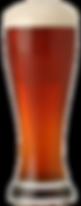 medium beer.png