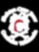 SCB Beer Menu Logo-01.png