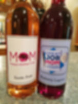 Lost Island Wine Custom Wine Creations