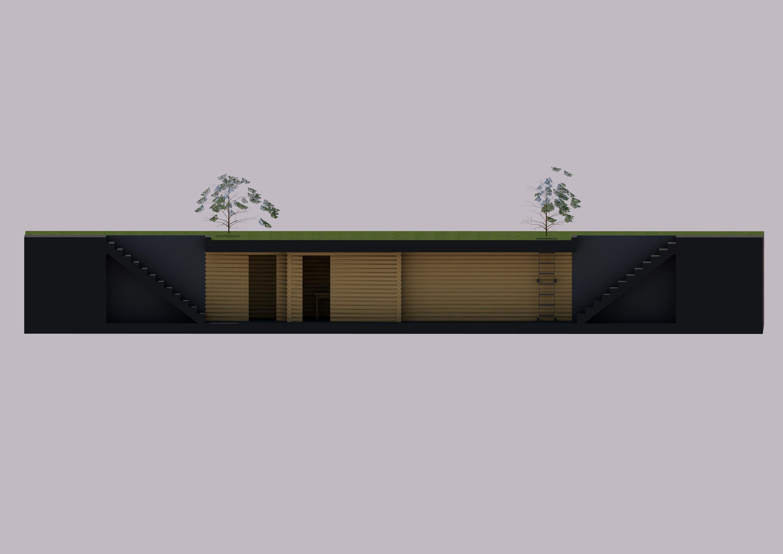 a1da5 projektai partizanu bunkeris (1)