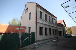 a1da5 fasadai 1