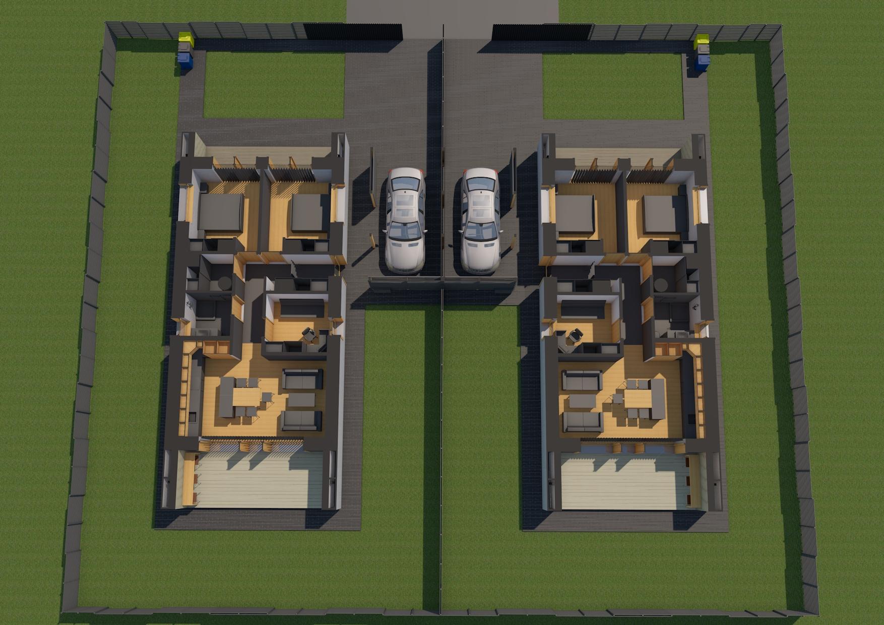 a1da5 80m2 namai (2)