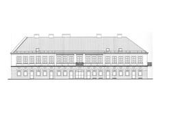 a1da5 fasadai 6