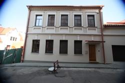 a1da5 fasadai 4