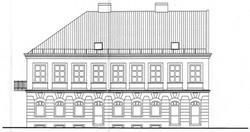 a1da5 fasadai 7