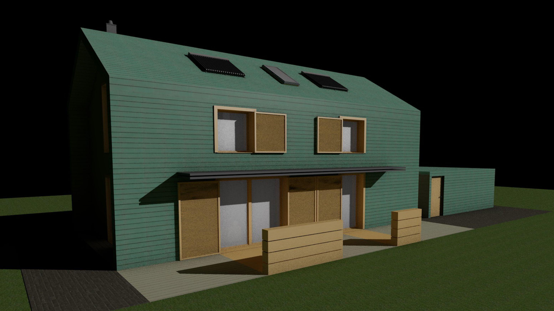 A1DA5 portfolio exterior b5.jpg