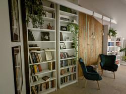 a1da5 bibliotec (2)