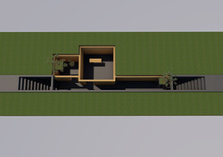 a1da5 projektai partizanu bunkeris (2)