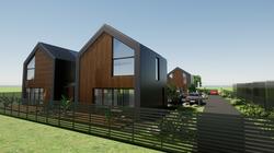 A1da5 studio (16)
