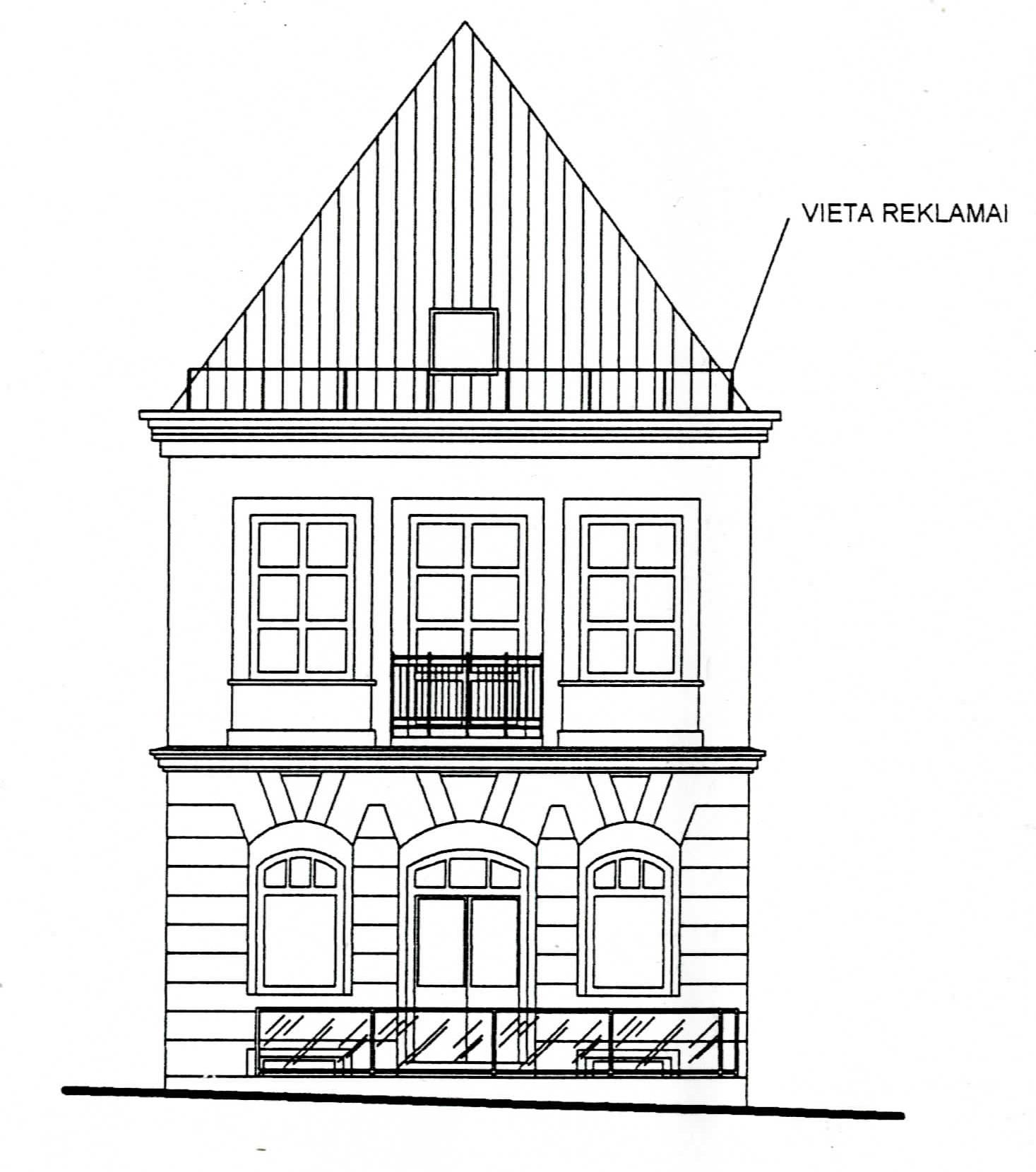 a1da5 fasadai 8