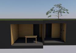 a1da5 projektai partizanu bunkeris (0)