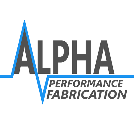"""""""Knowledgeable staff that go the extra mile to help and advise"""" - Alpha Performance Fabrication"""