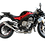 Thumbnail: BMW S1000RR (15-16) Full System With Slip On