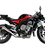 Thumbnail: BMW S1000RR (15-16) Full System With 'Stubby' Slip On