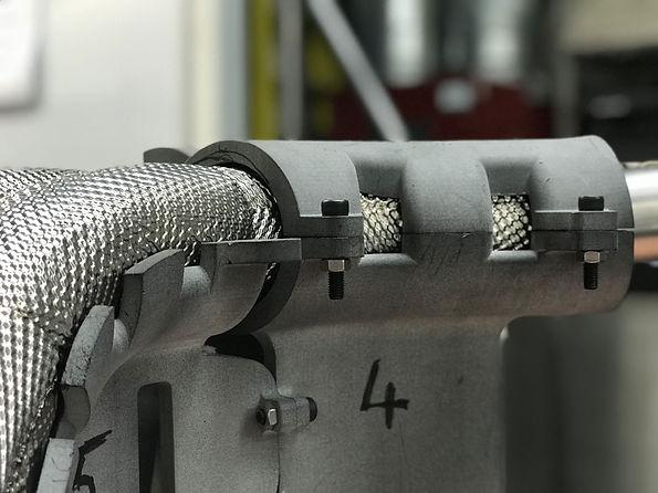 Heat-Shielding-1000.jpg