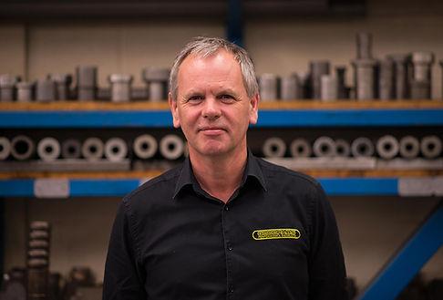 Neil Morgan - Managing Director - GoodFabs - 1000.jpg