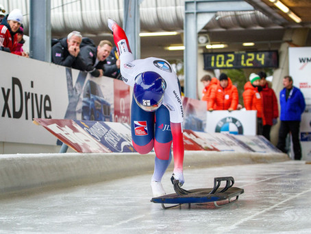 GB Skeleton and GoodFabs – searching for an edge