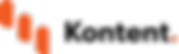 kk-logo-hor-color-pos-rgb.png