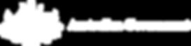 header-logo-agov.png