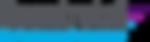 FLUENT-Logo_with_Strapline-RGB.png