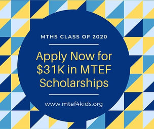 $31K in Scholarships Available 2020.jpg