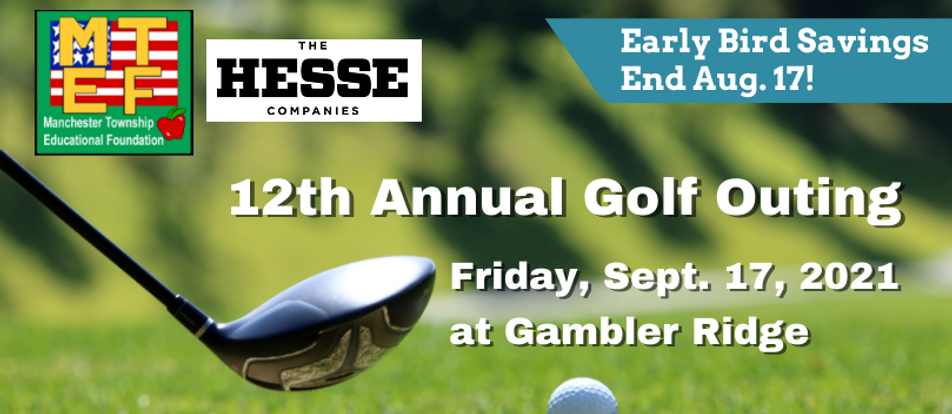 2021 Golf Outing EarlyBird web.png
