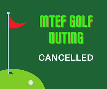 Golf Outing Cancelled.png