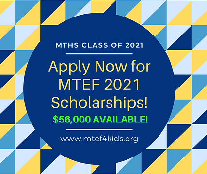 Apply now for 2021 MTEF sholarships.png