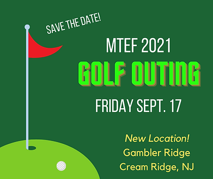 2021 Golf Outing Save the Date.png