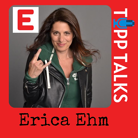 BS Erica Ehm Cover.png