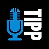 twitter logo (2).png