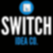 Switch Logo - New Blue.png