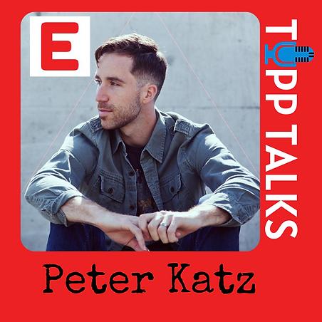 Copy of BS Peter Katz Cover.png