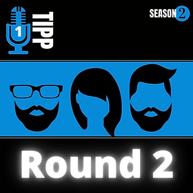 Copy of Copy of TIPP 2 Episode Cover.png