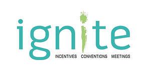Ignite_Logo_NEW.jpg