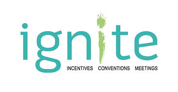 Ignite_Logo_NEW.jpg