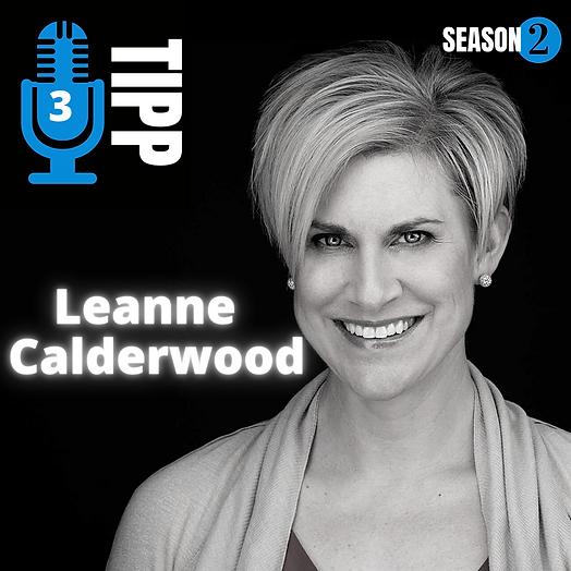 Leeanne Calderwood Episode Cover.png