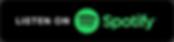 spotify-podcast-badge-blk-grn-330x80.web