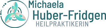 Logo_Huber-Fridge_Michaela.jpg