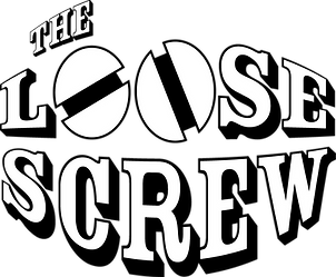 Loose_Screw clear.png