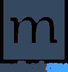 MethodCRM-LOGO-02.png