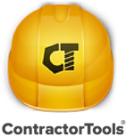 Logo ContractorTool