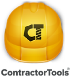 Contractor-Tools_LOGO-02.png