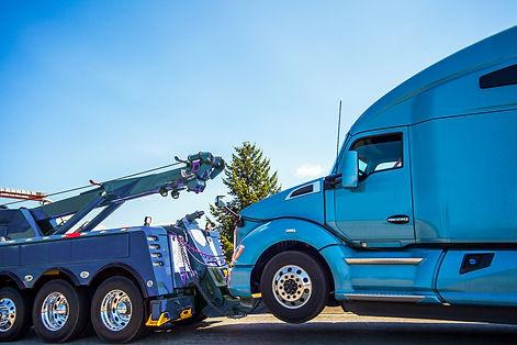truck-towing.jpg