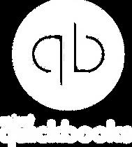 Quickbooks_LOGO-04.png