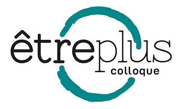 logo_colloque2021.png