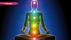 La Thérapie Corporelle Quantique